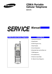 Samsung-1221-Manual-Page-1-Picture