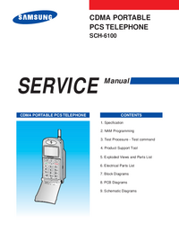 Samsung-1223-Manual-Page-1-Picture