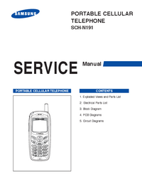 Samsung-1235-Manual-Page-1-Picture