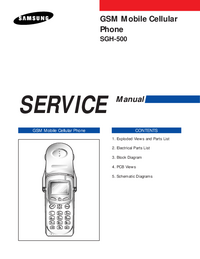 Samsung-1241-Manual-Page-1-Picture