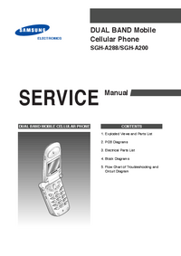 Samsung-1246-Manual-Page-1-Picture