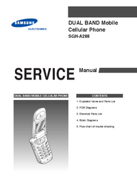 Samsung-1247-Manual-Page-1-Picture