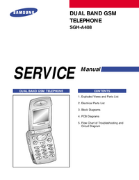 Samsung-1248-Manual-Page-1-Picture