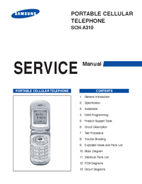 Samsung-1359-Manual-Page-1-Picture
