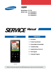 Samsung-7278-Manual-Page-1-Picture