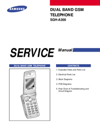 Samsung-813-Manual-Page-1-Picture