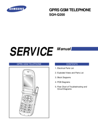 Samsung-822-Manual-Page-1-Picture