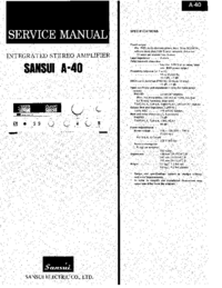 Sansui-3086-Manual-Page-1-Picture