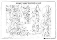 Sansui-4870-Manual-Page-1-Picture