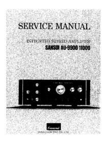Sansui-4881-Manual-Page-1-Picture