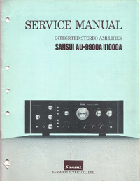 Sansui-4882-Manual-Page-1-Picture