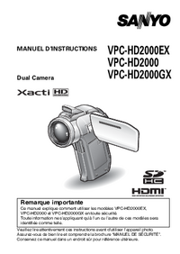 Sanyo-11477-Manual-Page-1-Picture