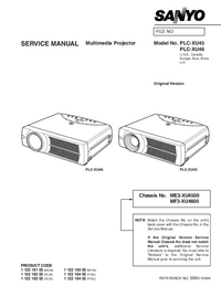 Sanyo-4363-Manual-Page-1-Picture