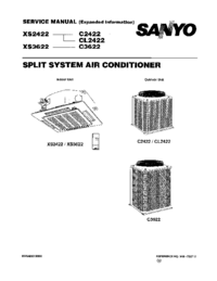 Sanyo-4998-Manual-Page-1-Picture