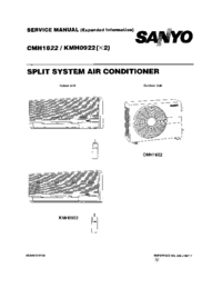 Sanyo-6917-Manual-Page-1-Picture