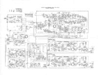 Sencore-5939-Manual-Page-1-Picture