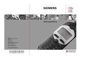 Siemens-10833-Manual-Page-1-Picture