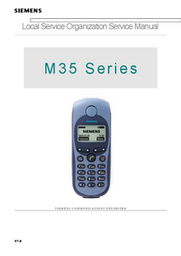 Siemens-1163-Manual-Page-1-Picture