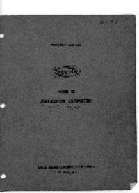 Servicio y Manual del usuario Solar CE