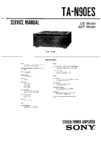Sony-1031-Manual-Page-1-Picture