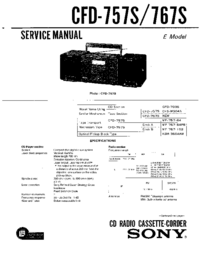 Sony-1032-Manual-Page-1-Picture