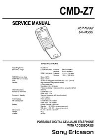 Sony-1082-Manual-Page-1-Picture