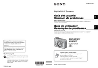 Sony-11381-Manual-Page-1-Picture