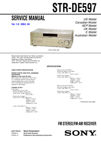 Sony-11404-Manual-Page-1-Picture