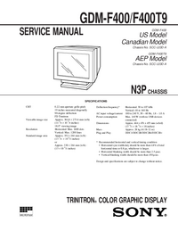 Sony-11411-Manual-Page-1-Picture