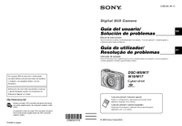 Sony-11432-Manual-Page-1-Picture