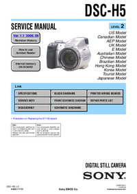 Sony-11433-Manual-Page-1-Picture
