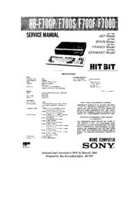 Sony-11594-Manual-Page-1-Picture