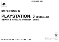 Sony-11634-Manual-Page-1-Picture