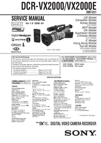 Sony-1257-Manual-Page-1-Picture