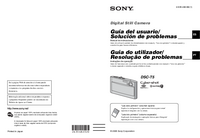 Sony-2107-Manual-Page-1-Picture