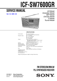 Sony-2769-Manual-Page-1-Picture