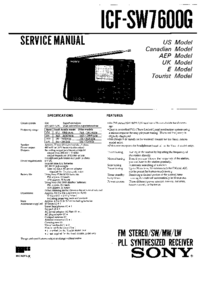 Sony-2776-Manual-Page-1-Picture