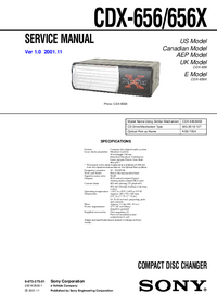 Sony-3388-Manual-Page-1-Picture