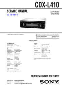 Sony-3407-Manual-Page-1-Picture