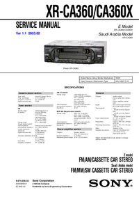Sony-3416-Manual-Page-1-Picture