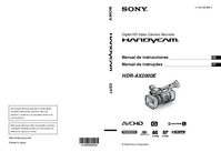 Sony-3769-Manual-Page-1-Picture
