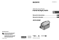 Sony-3771-Manual-Page-1-Picture