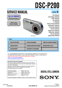 Sony-4965-Manual-Page-1-Picture