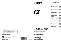 Sony-5072-Manual-Page-1-Picture