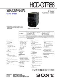 Sony-5103-Manual-Page-1-Picture