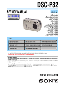 Sony-5138-Manual-Page-1-Picture