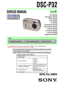 Sony-5139-Manual-Page-1-Picture