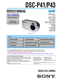 Sony-5142-Manual-Page-1-Picture
