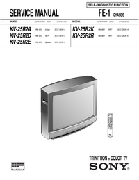 Sony-5145-Manual-Page-1-Picture