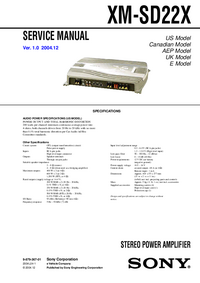 Sony-5150-Manual-Page-1-Picture